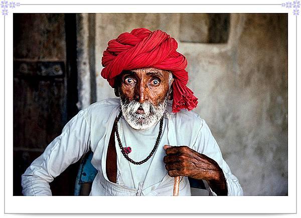 INDIA-11025_1.jpg