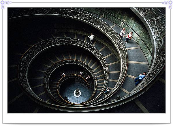 ITALY-10082.jpg