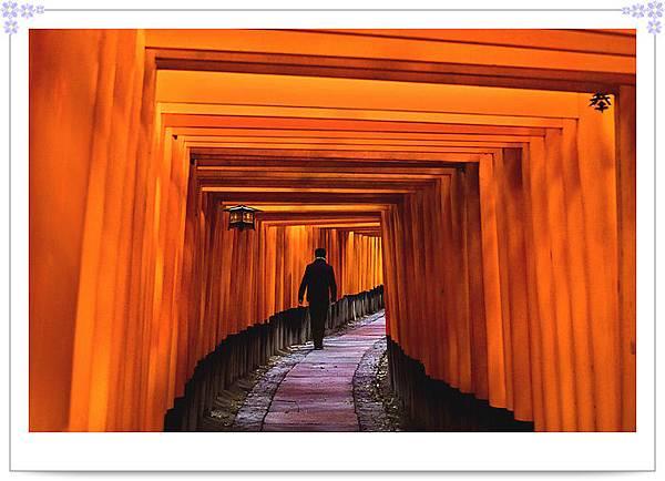JAPAN-10007.jpg