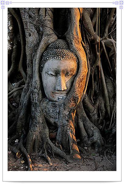 THAILAND-10007.jpg