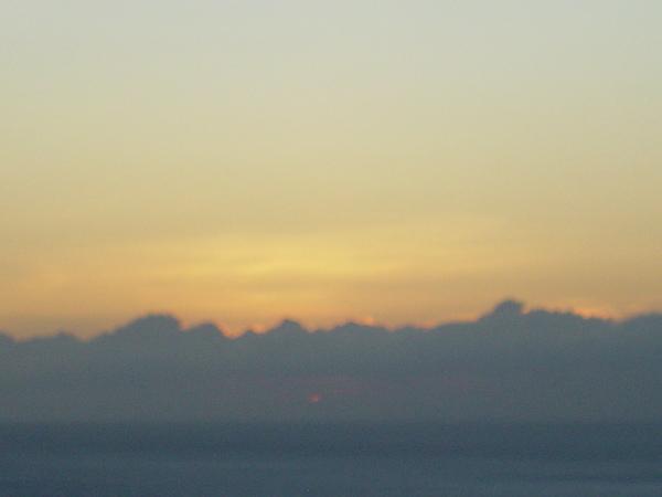 墾丁關山夕陽(9)
