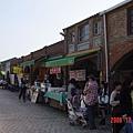 湖口老街(3)