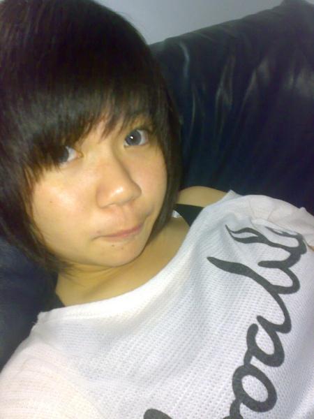 20091106325.jpg
