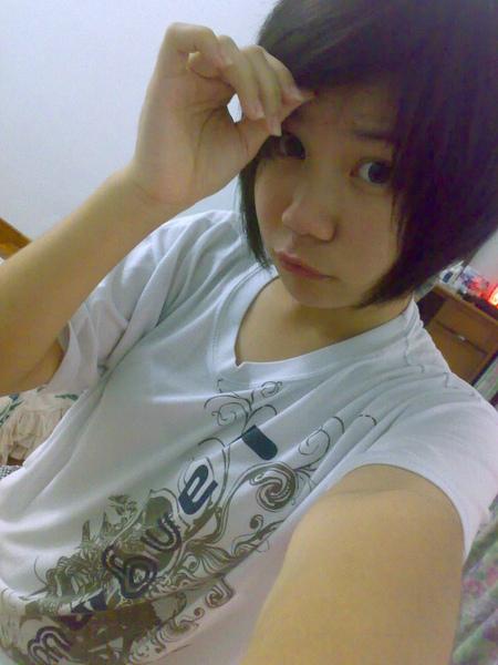 20091106357.jpg