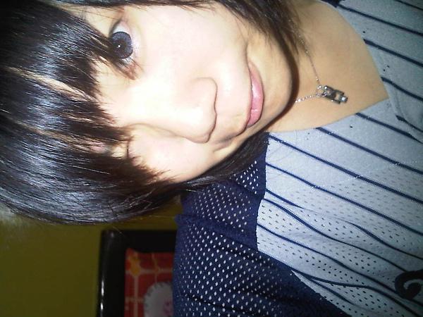 IMG00114-20100320-1752.jpg