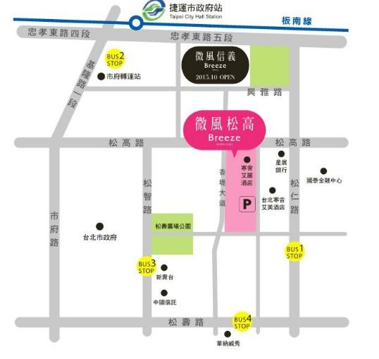 微風松高map.jpg