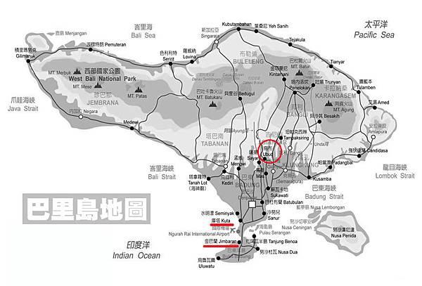 bali_map.bmp