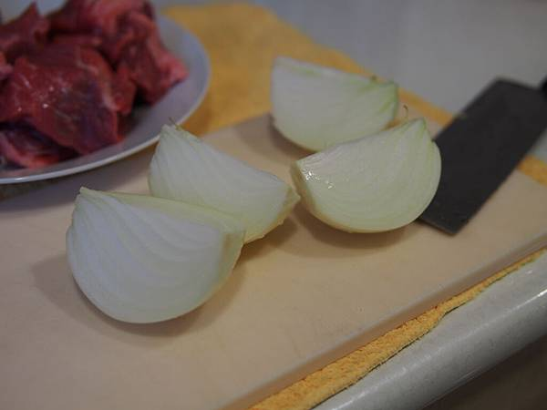 Cook20121202_015