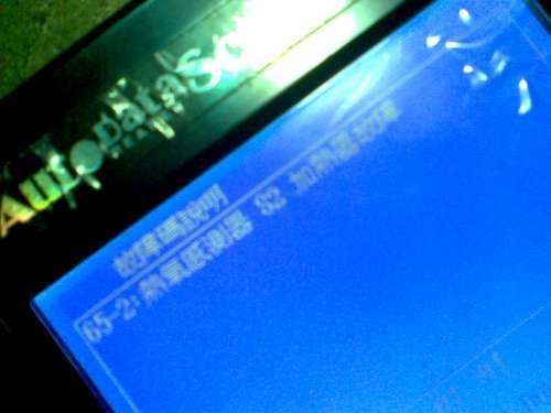 影像117-500.jpg