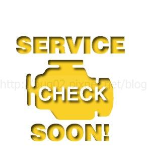check engine 02.jpg