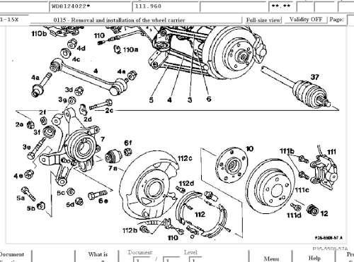 bearing01-500.jpg