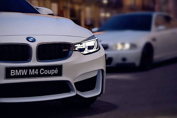 bmw-m4-coupe-looks-brilliant-in-gt6-photo-gallery-medium_6_副本.jpg