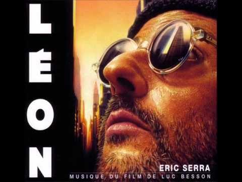 leon soundtrack.jpg