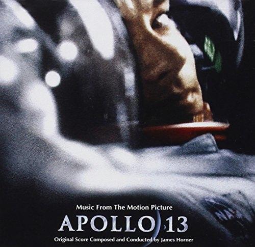 apollo13.jpg