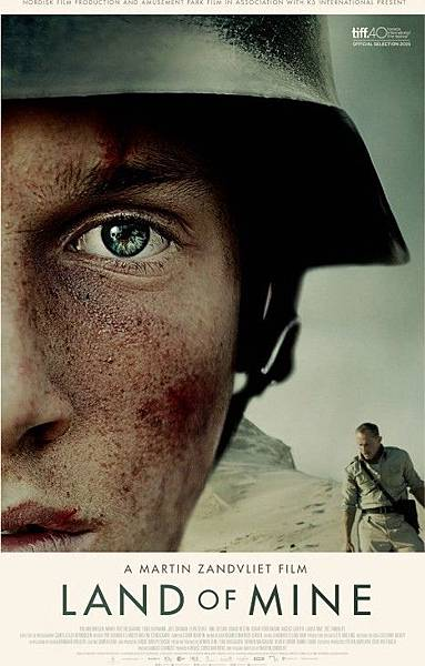land of mine.jpg