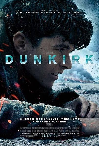 Dunkirk-2017-Final-Style-Poster-buy-original-movie-post.jpg