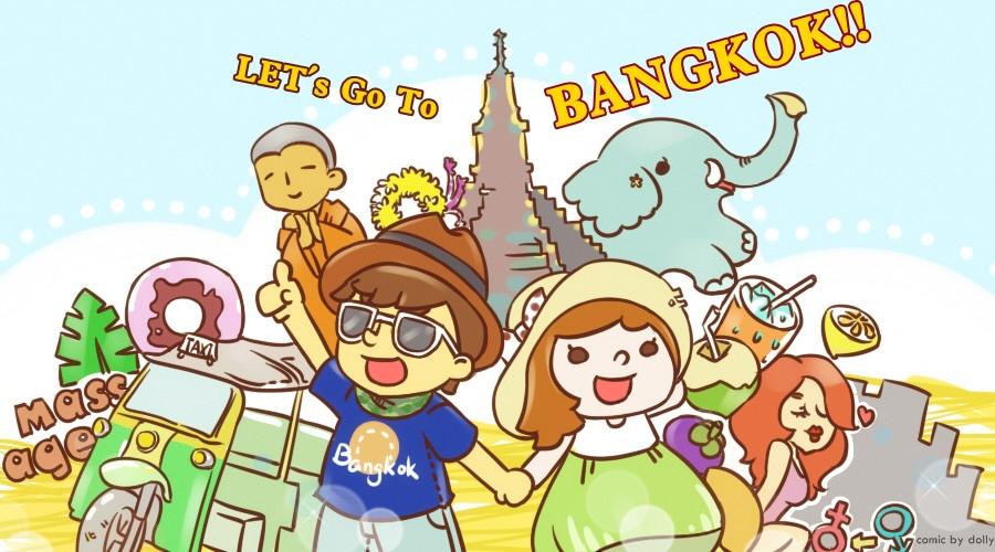 20140515bangkok