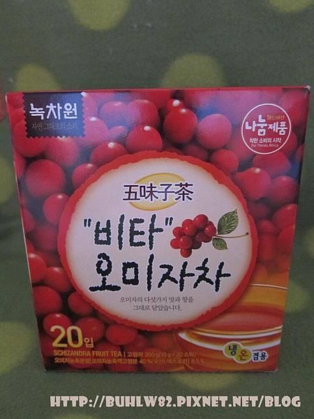 五味子茶 3580W.JPG