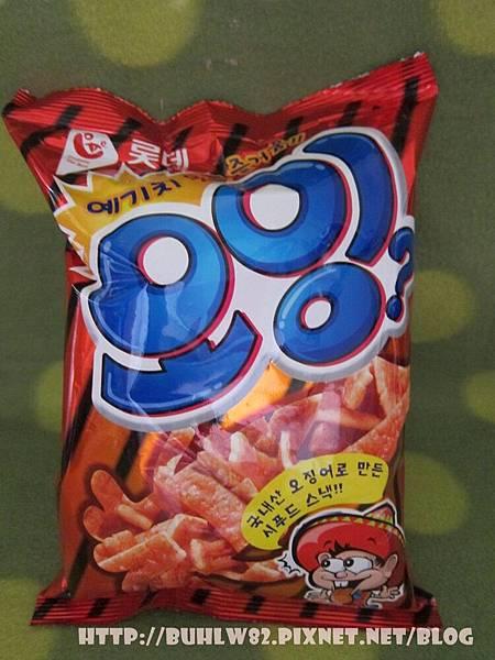 餅乾 960W.JPG
