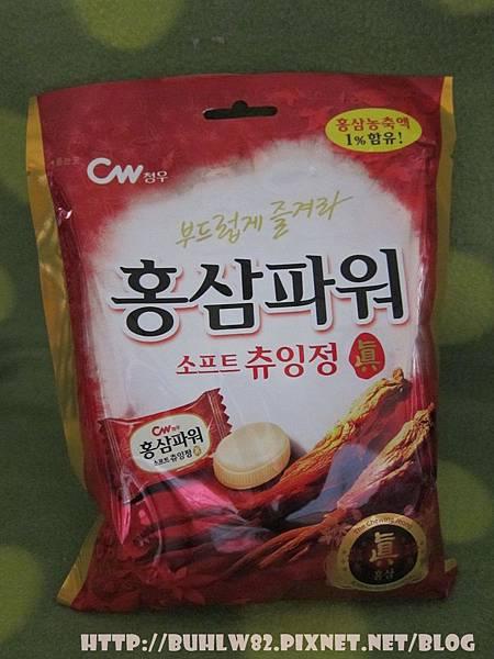 紅蔘軟糖 2500W.JPG