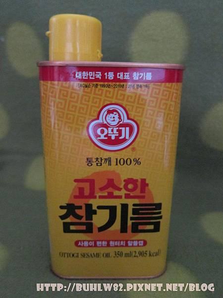 香油 4980W.JPG