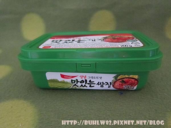 辣椒醬 1150W.JPG