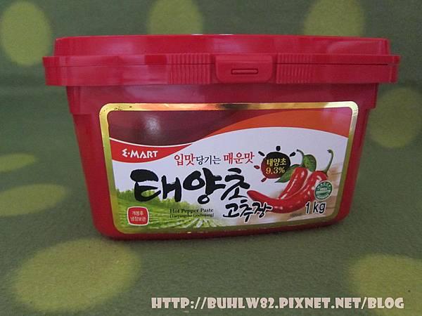 辣椒醬 4980W.JPG