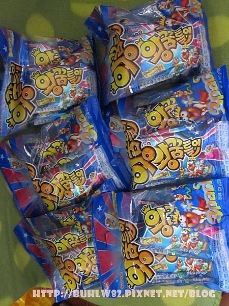 蟲蟲軟糖 960Wx2.JPG