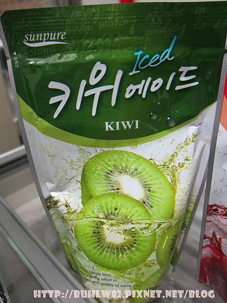 奇異果汁 1000W.JPG