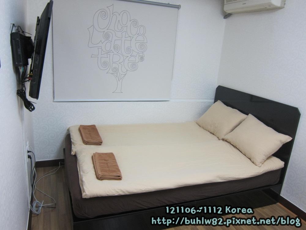 IMG_8627