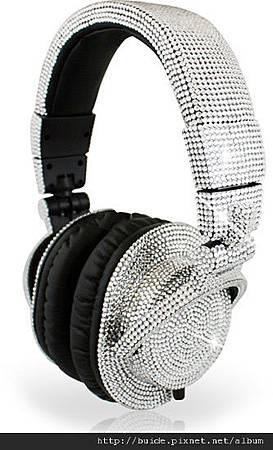 swarovski-dj-headphones