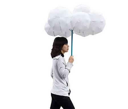20100831-CloudUmbrell1a
