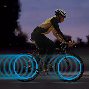 e905_bicycle_spoke_led_light_inuse