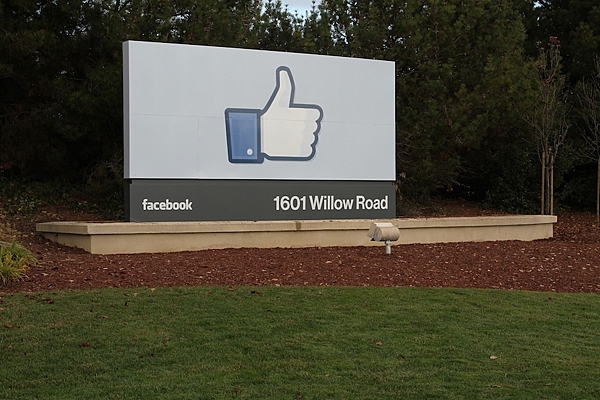 theres-a-big-like-sign-outside-the-office-youre-definitely-in-facebook-territory