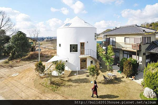House-in-Chiharada-1