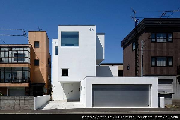 51dd7948e8e44ef64a000013_house-k-keikichi-yamauchi-architect-and-associates_0-1000x666.jpg