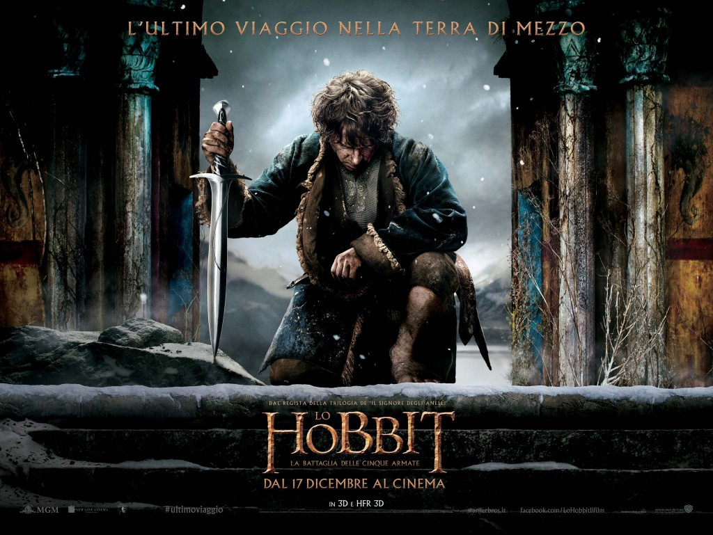 Quad_Teaser_Hobbit-1024x769.jpg