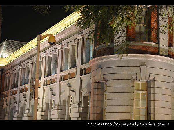 nEO_IMG_台灣文學館10.jpg