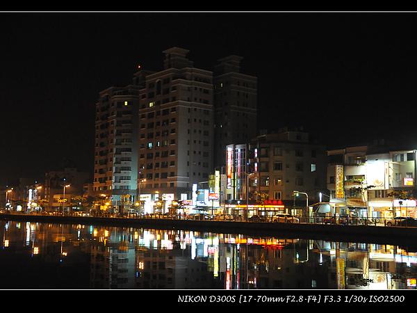 nEO_IMG_安平運河13.jpg
