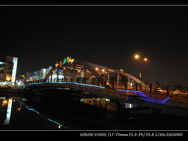 nEO_IMG_安平運河4.jpg