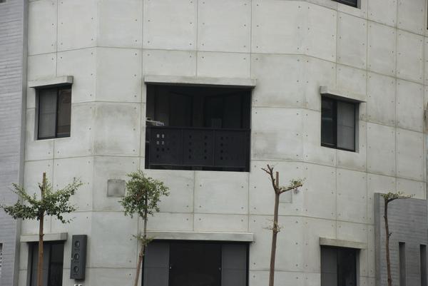 建平三街完成外觀細部-25.JPG