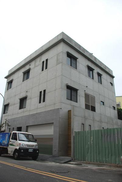 建平三街完成外觀-3.jpg