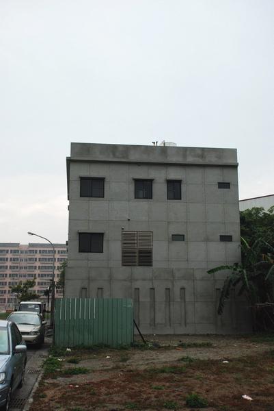 建平三街完成外觀-5.jpg