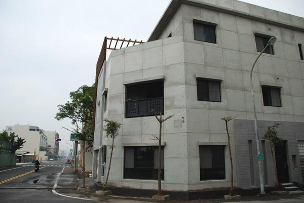 建平三街完成外觀-6.JPG