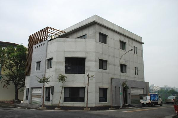 建平三街完成外觀-7.JPG