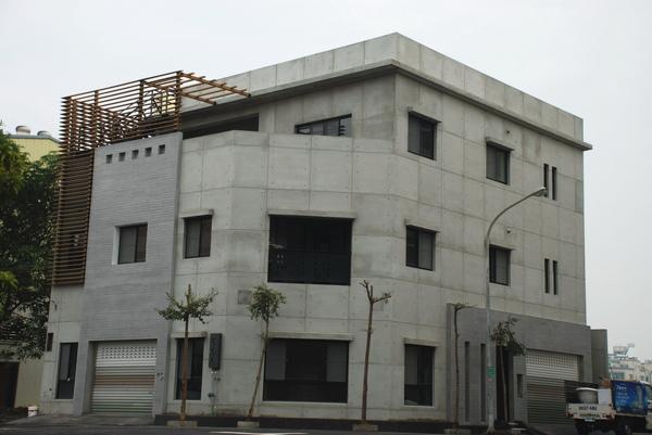 建平三街完成外觀-8.JPG