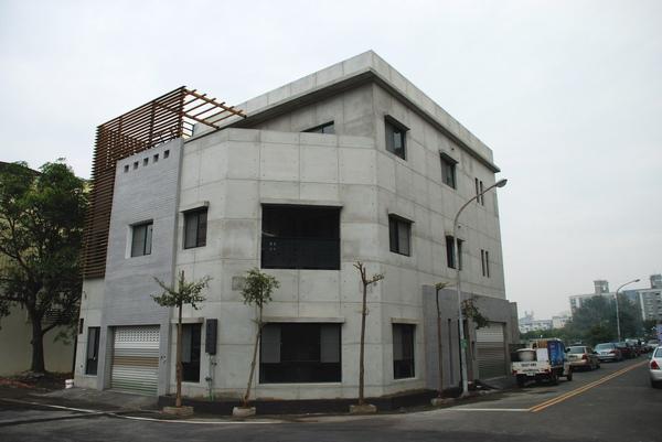 建平三街完成外觀-9.JPG