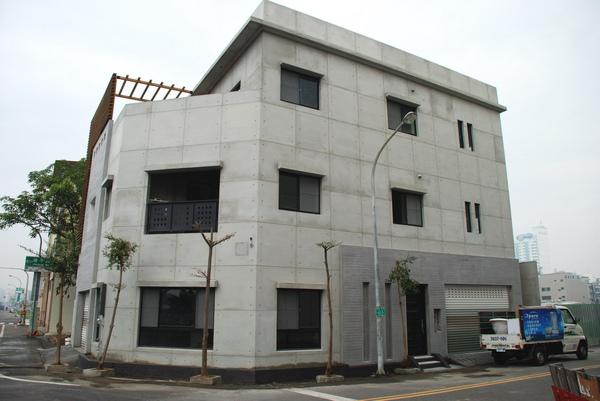 建平三街完成外觀-10.JPG