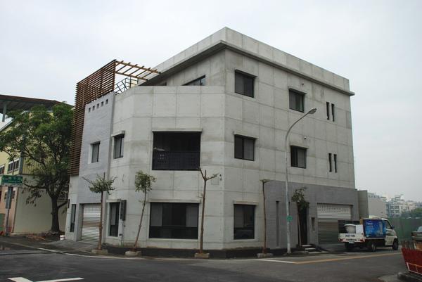 建平三街完成外觀-11.JPG