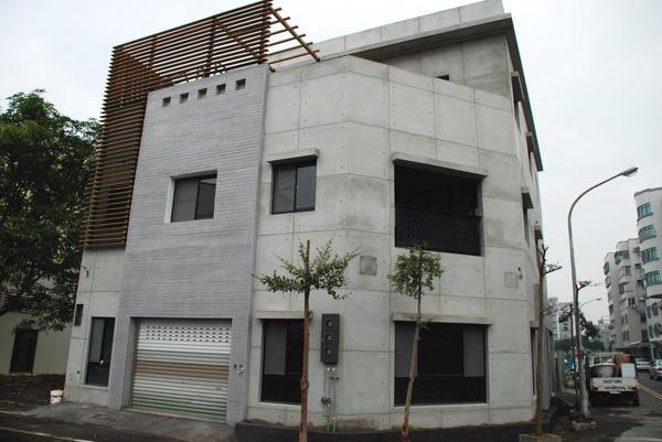 建平三街完成外觀-12.JPG